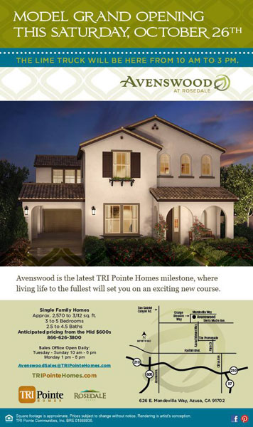 model-grand-opening-at-avenswood-by-tri-pointe-homes