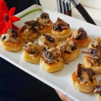 5th-annual-seniorserv-celebrity-chef-oc-event-2