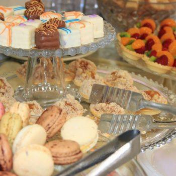 5th-annual-seniorserv-celebrity-chef-oc-event-8