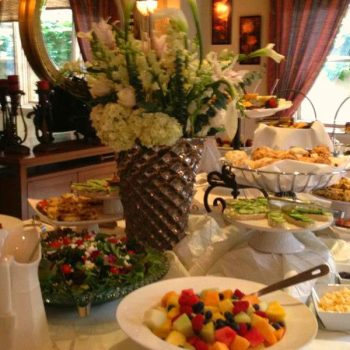 A-lovely-buffet-tea-sandwiches-salad-greens-fruit-scones....2