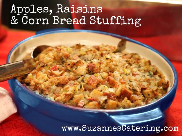 Apples-Raisins-and-Cornbread-Stuffing1
