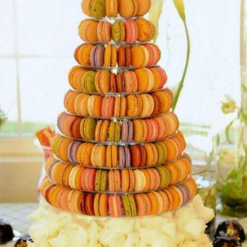 Cakes-2