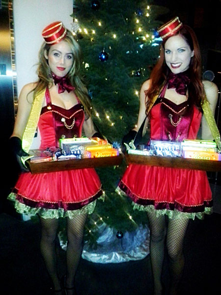 Candy-and-vapor-cigarette-girls-at-the-Port-Theater-Dec-5