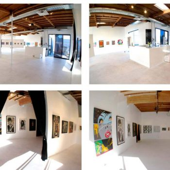 DAX-Gallery-Venue-Rental-Area