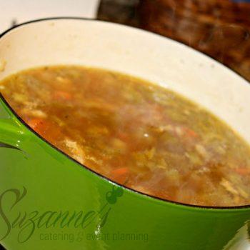 Finished-pot-of-turkey-soup.2