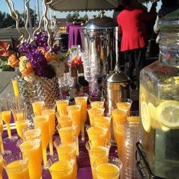 Mock-mimosas-Orange-Juice-and-sparkling-apple-cider