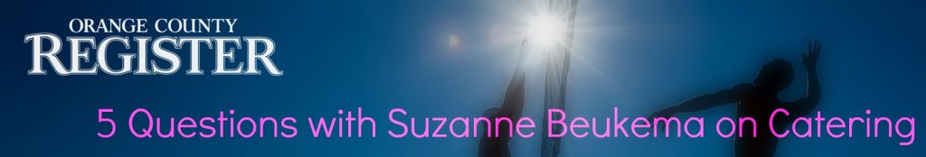OCR-Questions-with-Suzanne-Beukema
