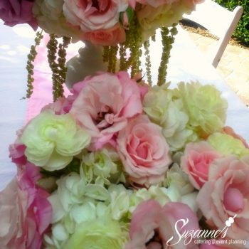 Pink-Flower-Bouquet