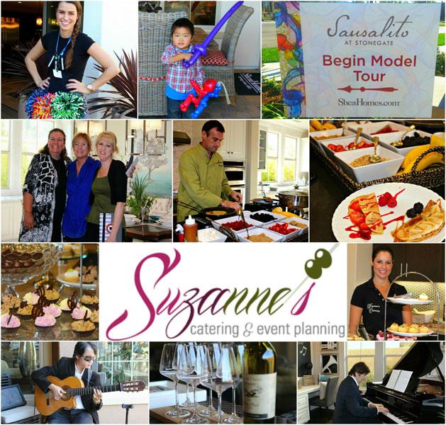 Shea-Homes-Grand-Opening-Sausalito-at-Stonegate
