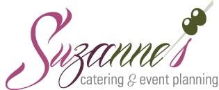 Suzannes-Catering-and-Event-Planning