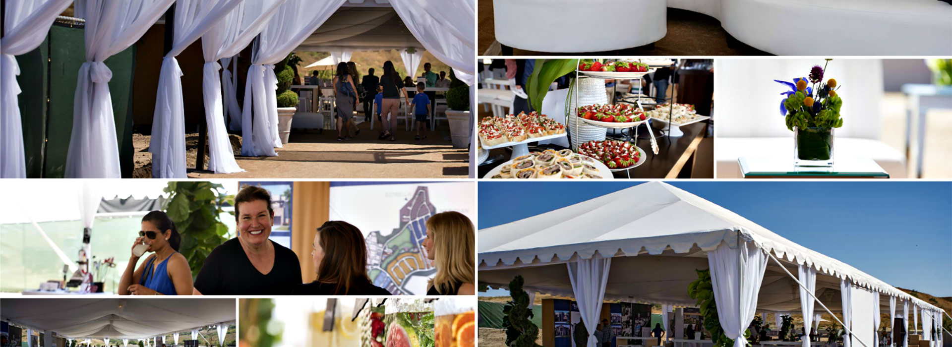 Suzannes-Catering-services-huntington-beach