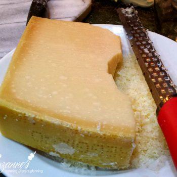 Suzannes-Mushroom-Phyllo-Delight-Parmeasean-Cheese