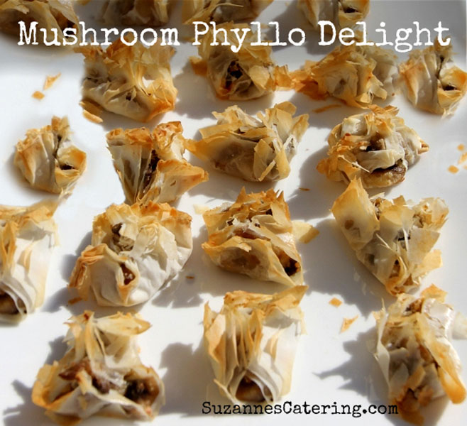Suzannes-Mushroom-Phyllo-Delight