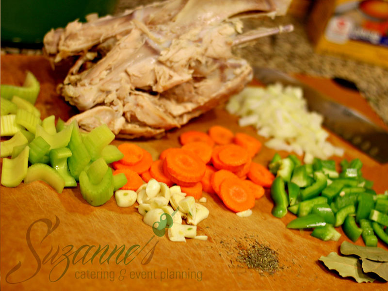 Veges-on-Cutting-Board.2