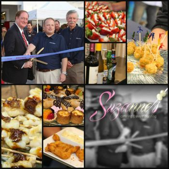 West-Marine-Newport-Beach-Grand-Opening