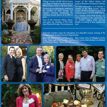 Wilcox-Manor-Donor-Event