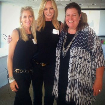 co-founders-Susan-Anton-and-Karen-Haines.2