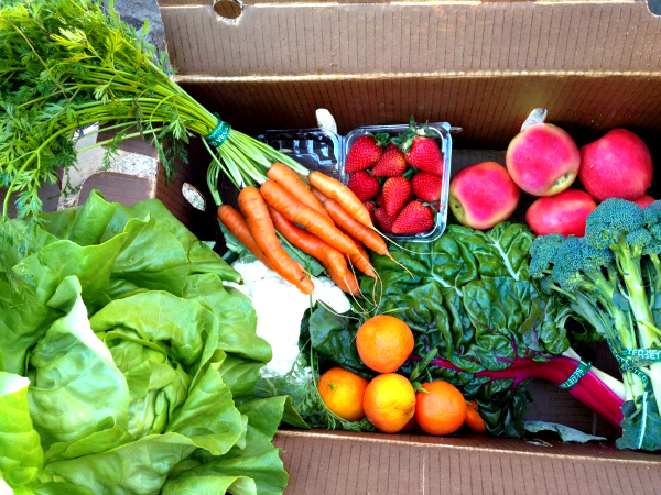 farm-to-fresh-box-of-veges