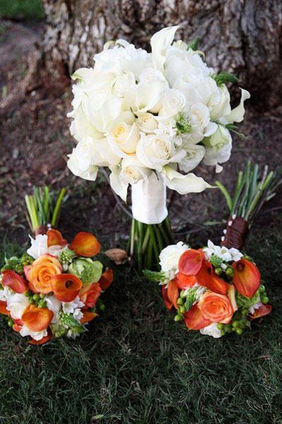 floral-arrangements-2