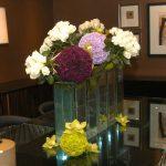 floral-arrangements-3
