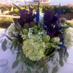 floral-arrangements-4