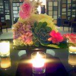 floral-arrangements-5