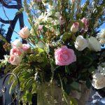 floral-arrangements-6