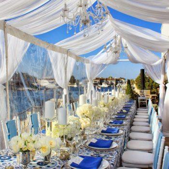 nautical-theme-humbolt-island-huntington-beach-bridal-shower
