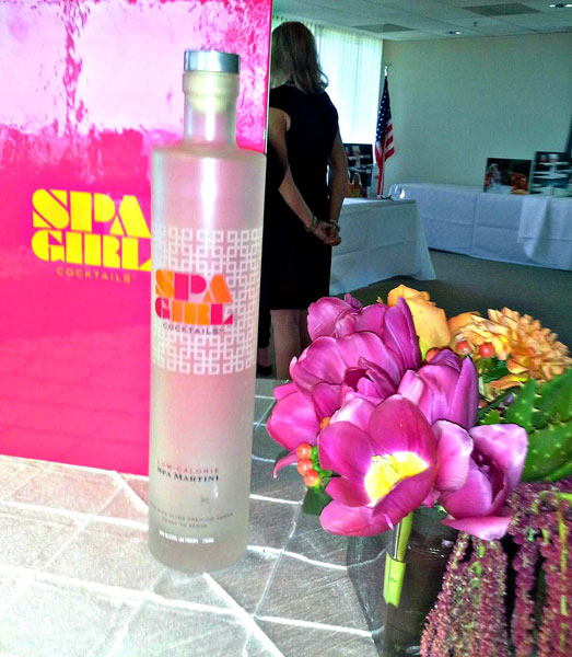 spa-girl-cocktails-launch-in-newport-beach