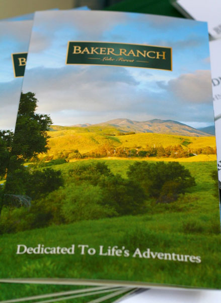 suzannes-catering-at-baker-ranch-the-arbors-vip-preview