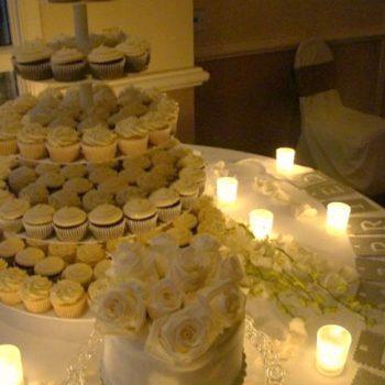 weddingdesserttable