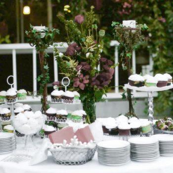 weddings-9