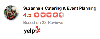 Suzannes-Catering-Yelp-Reviews