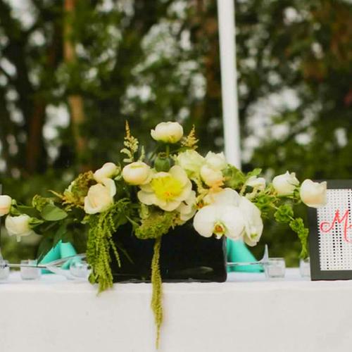 floral-arrangement-gallery-fi